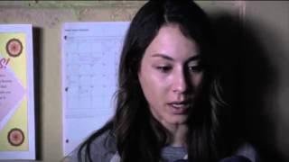 pretty little liars spencer and toby s pregnancy scare 6x18 burn this