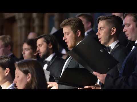 Концертный Хор Санкт Петербурга  Рождественские концерты