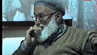 20 04 1998 istanbul Ev sohbetleri