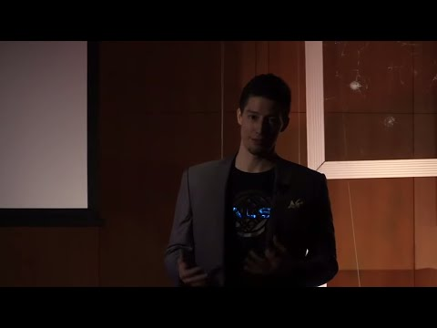 "Bring your ""A"" game 