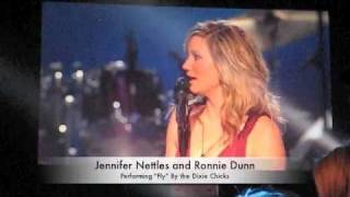carrie underwood miranda lambert rascal flatts jason aldean acm presents girls night out