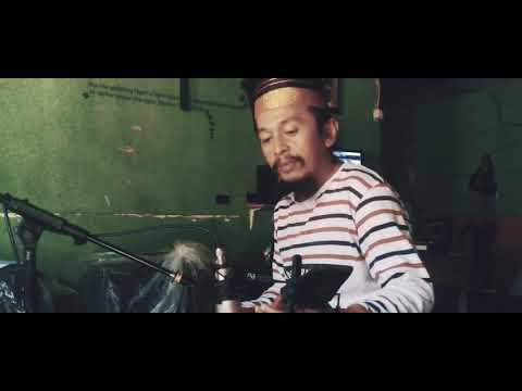 Iqbal Lagaligo - Mantra Korona (Baca-baca Korona)