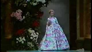 Christian Dior Haute Couture spring summer 1996 - part 4