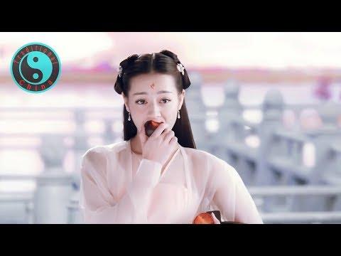 zhou-hong-周虹-•-beautiful-chinese-music-•-我心愛的小馬車