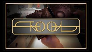 Tool Inoculum Unboxing [OFFICIAL VIDEO]