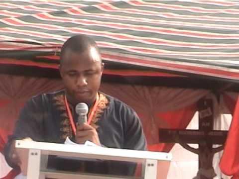 Résultats de recherche d'images pour «barnabas nwoye»