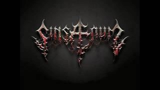 Sinsaenum - The Forgotten One (Audio)