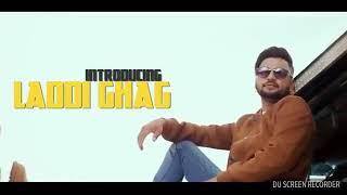Desi Desi Na Bolya Kar Chori Re | Raju Punjabi | MD KD | Vicky Kajla | Superhit Haryanvi song 2017..
