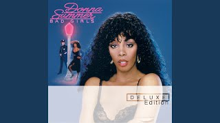 donna summer hot stuff free mp3 download