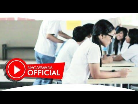 Voiceless N Soulastic - Bukan Dirimu (Official Music Video NAGASWARA) #music