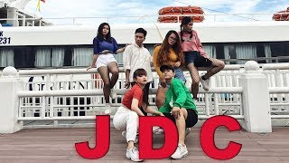 [ Mashup] PLAIN JANE x YONCE x KKPP | JDC | Dance Choreography by JDC team