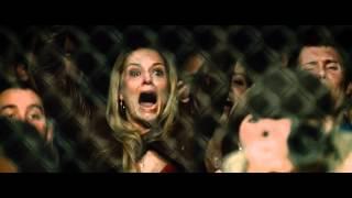 КиноМоменты - Воин (2011)