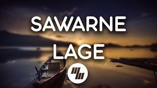 Sawarne Lage Mitron Jubin Nautiyal Mp3 Song Download