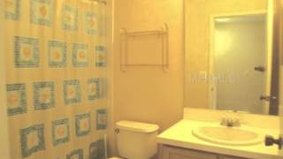 tampa real estate 519 kensington lake circle brandon fl 33511