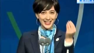 ラジオ番組「爆笑問題カーボーイ」2013年12月10日より。 ゲストにやくみ...
