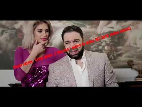 Florin salam, Cristi Dules și Narcisa - gurița ta dulce HIT 2018 (video oficial)