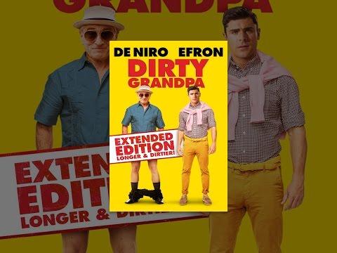 阿公歐買尬 - 下流祖父 2016 - 電影 線上 看