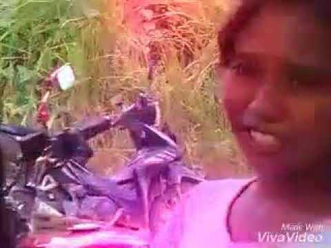 duo llipsycy- kost kostan(official music video) voc.duo srigala