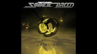 Watch Synthetic Breed Autonomic Deficiency video