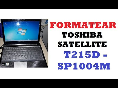 For Toshiba Satellite S855D-007 CPU Fan