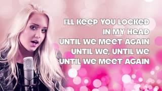 Macy Kate - Who Knew (P!nk) Lyrics