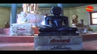 Gadi Darshan 1999 | Kannada Full Movie