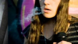 Sara Hebe - Tuve que quemar thumbnail