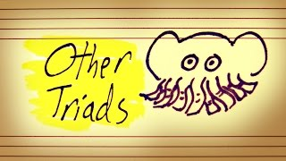 The Other Side Of Triads thumbnail
