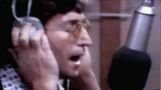 """John Lennon """"Jealous Guy"""" [Full HD 1080p]"""