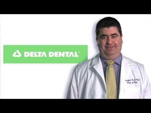 Affordable Dental Implants Boynton Beach FL