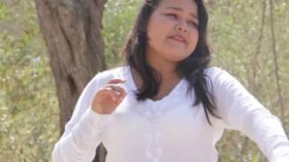 No tengo nada - Antonella Montalvo (Video Cover)