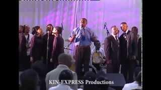 INSPIRATION / KIN-EXPRESS Productions