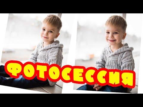 Домашняя Эротика Любительские фото видео истории девушек
