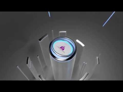 atlanta-seo-now-|-digital-marketing-agency-atlanta