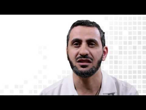 eac4a443c ما هو مرض البهاق؟ - YouTube
