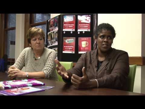Part 2: Domestic Violence Among Refugee and Immigrant Women