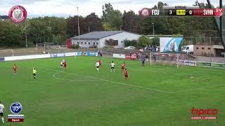 23.09.2018 FC Union Heilbronn vs SV Heilbronn am Leinbach