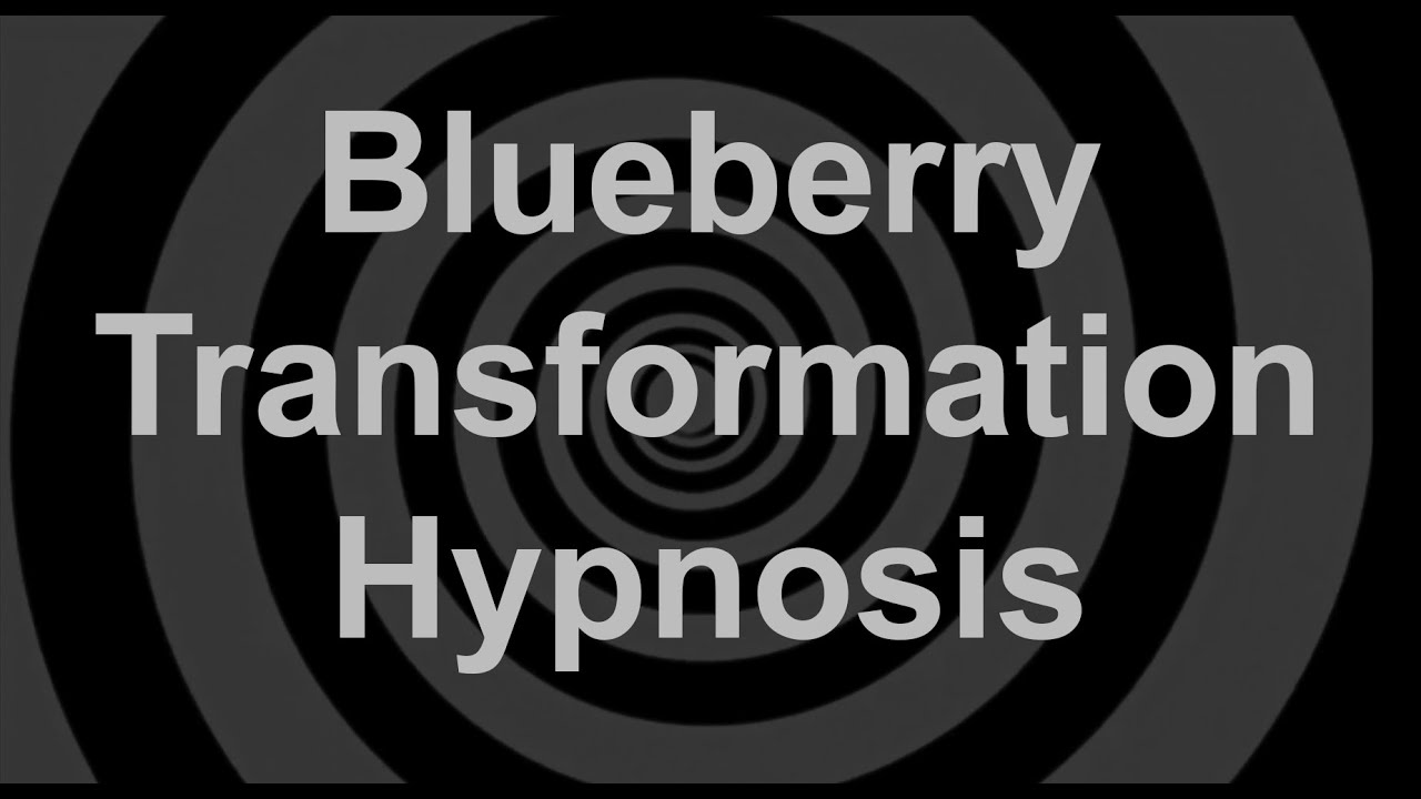 Erotic hypnosis groups and meetings
