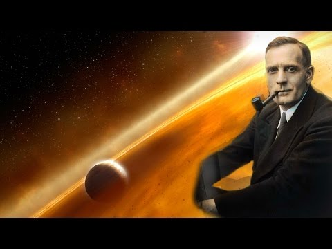 Dr. Edwin Hubble Changed Our Views of the Universe | Video