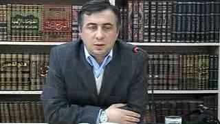 İslam 39 ın mekke yılları prof dr mehmet azimli