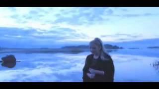 "SPIRITUAL STUFF - ""Timo Tolkki: The Letter"""