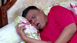 Dasar Si Eki! Temon Gak Jadi Di Rampok Bikin Abdel Putus  | ABDEL TEMON REUNIAN Eps 5 (1/3)