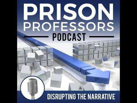 4. Preparing for Federal Prison