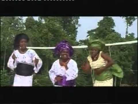Osanoherumwu track2