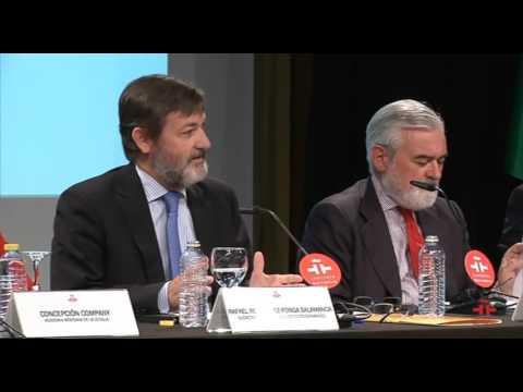 La lengua española en España y México. Unidad y diversidad