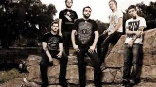 A Day to Remember - Better Off This Way
