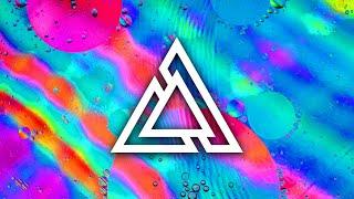 Play Feel The Vibe (Keanu Silva Remix)
