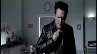 Vice (2008) Trailer
