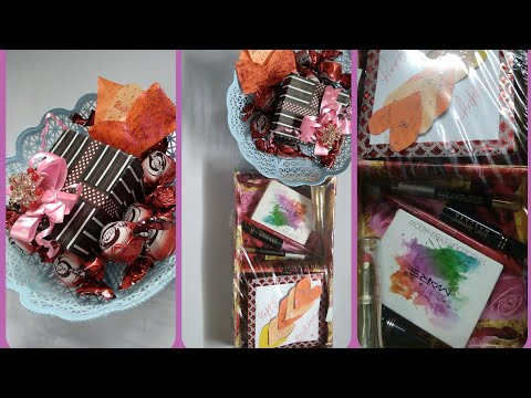 Diy Gift Ideas For Best Friends Birthday Teenager Diy Easy Gifts