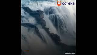 TOP 7 Aliments contre le nez qui coule - Ooreka.fr